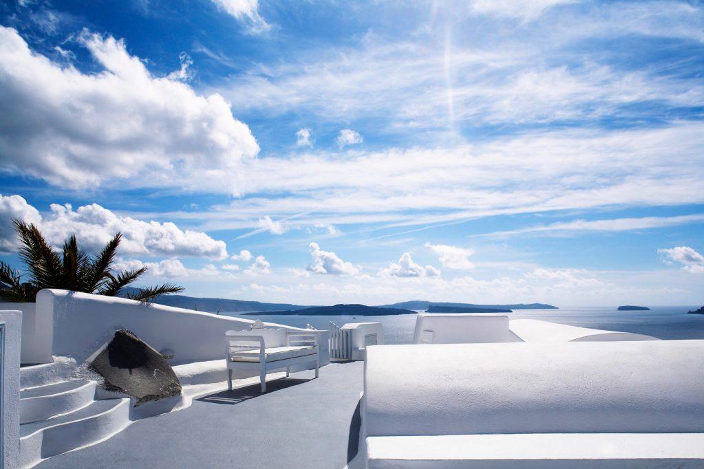 'The Leading Hotels of the World' ofrece espacios más saludables con nuevas medidas