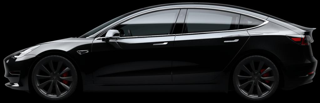 ¡Millonario error! La compra de un Tesla se convirtió en una cuenta de 27 automóviles más