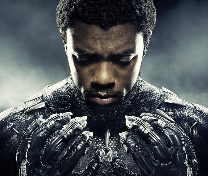 ¡Wakanda Forever! Este es el legado de filmes del actor Chadwick Boseman