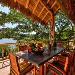Las mejores terrazas en Airbnb para festejar el año nuevo