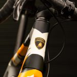 La nueva bicicleta de Lamborghini, un lujo de 18 mil dólares que muy pocos podrán darse