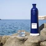 Tequila Komos, un añejo cristalino de 'ultra lujo' salido de barricas de vino