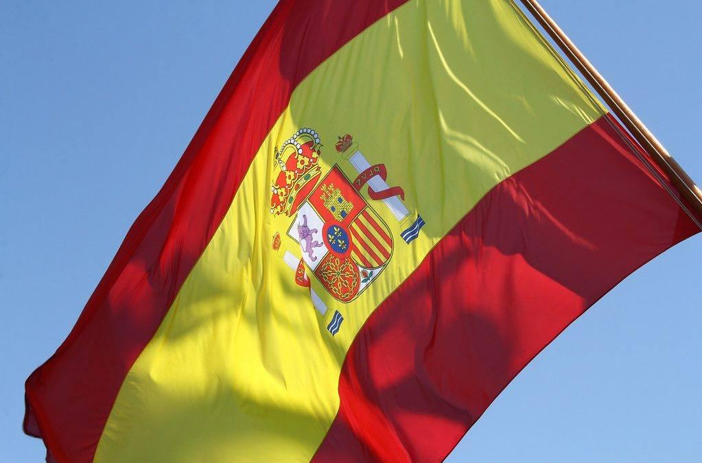 Golden Visa Española, así es el trámite con el que puedes invertir y residir en el país de tus sueños