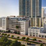 Sol, playa y lujo en el primer Bvlgari Hotel en Miami, ¡2024 llega ya!