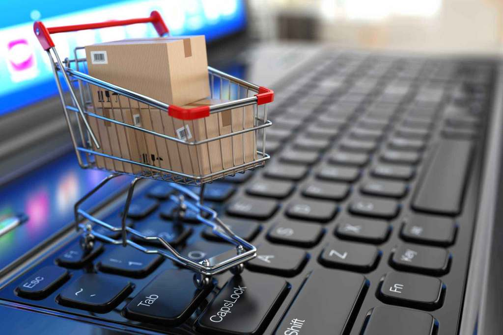 mitos sobre el e-commerce