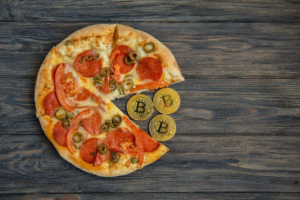¿Cuáles han sido las pizzas más caras de la historia? No creerás lo que ha llegado a costar esta delicia