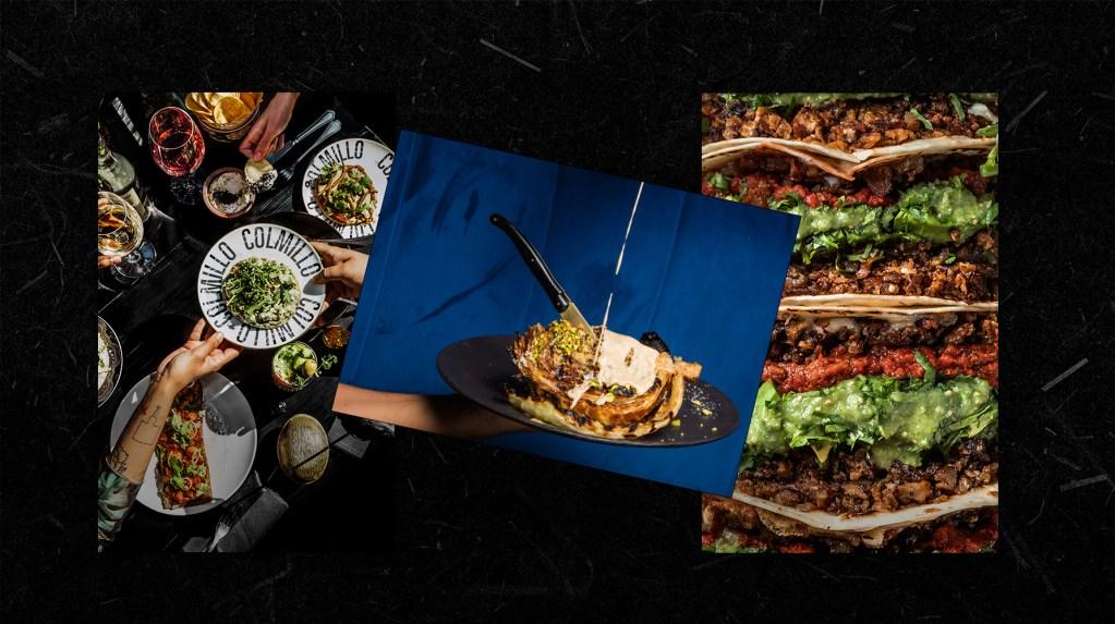 Colmillo: el steakhouse de Monterrey con toque de la calle