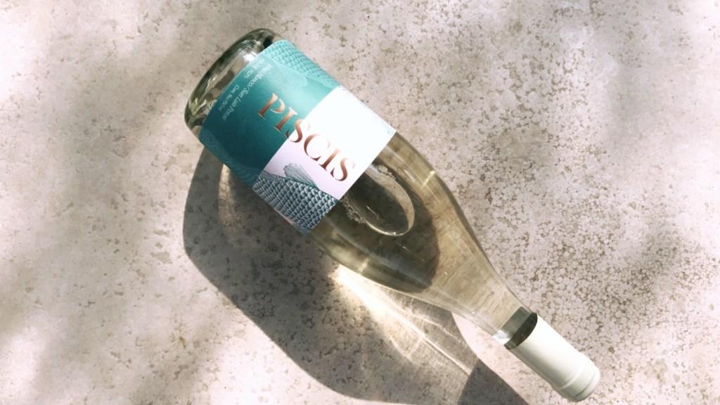 Piscis: el vino blanco para maridar con las playas de México y su gastronomía