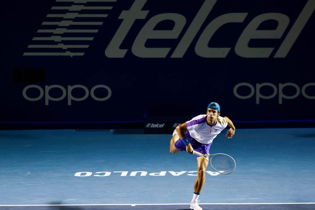 OPPO, marca premium y líder en smartphones, se une al Abierto Mexicano Telcel