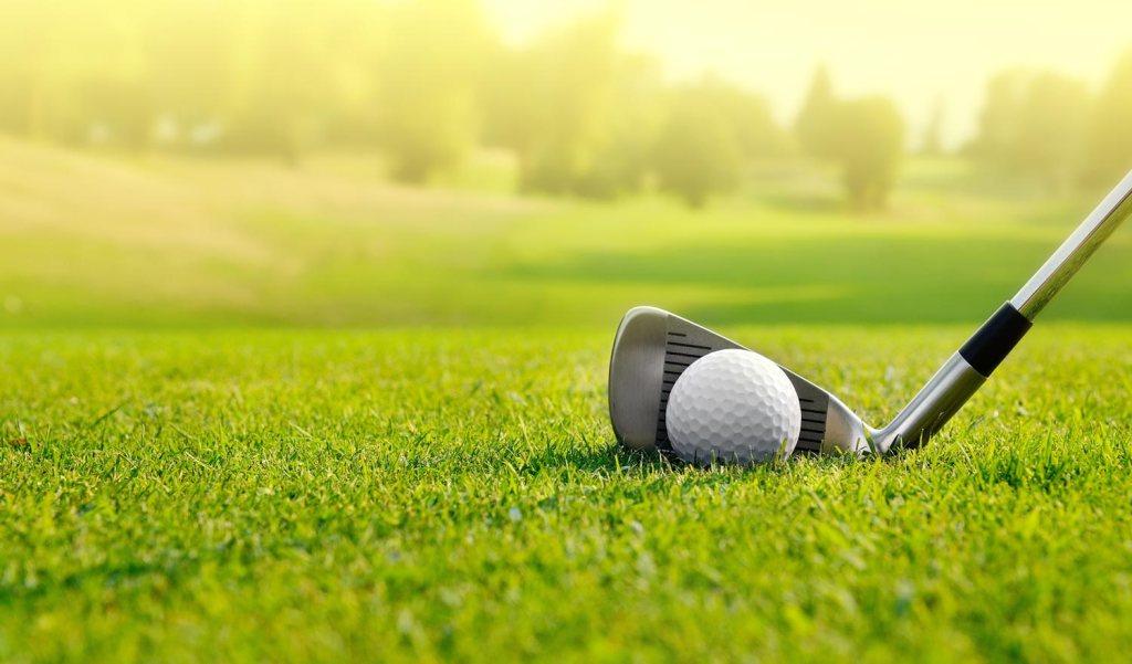 Gadgets para golfistas que no te harán Tiger Woods, pero mejorarán mucho tu juego