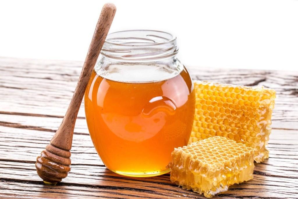 ¿Cuánto cuesta la miel más cara del mundo? Con lo que vale un kilo podrías comprar un auto