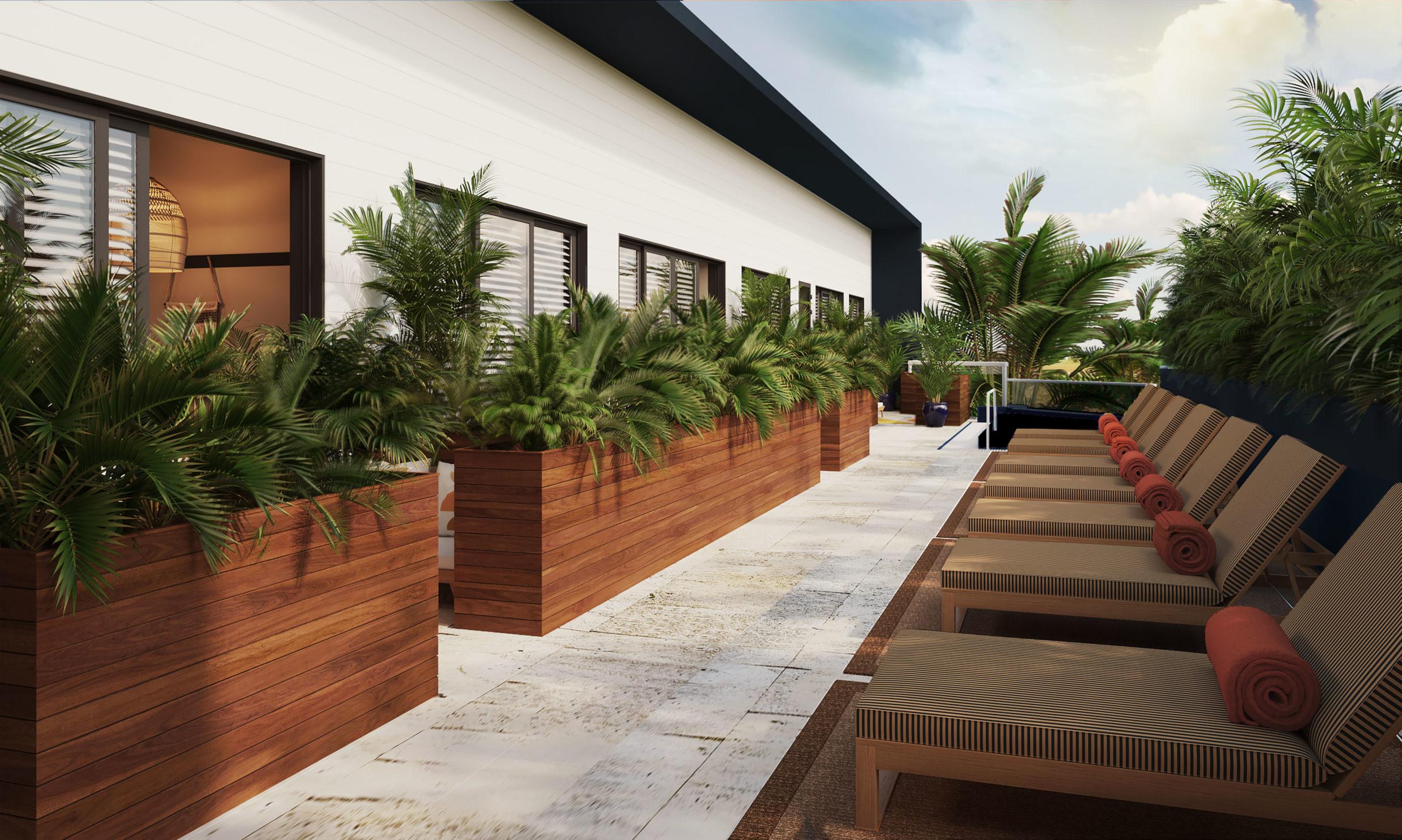 Kayak abrirá su primer hotel en Miami Beach y será en este mes