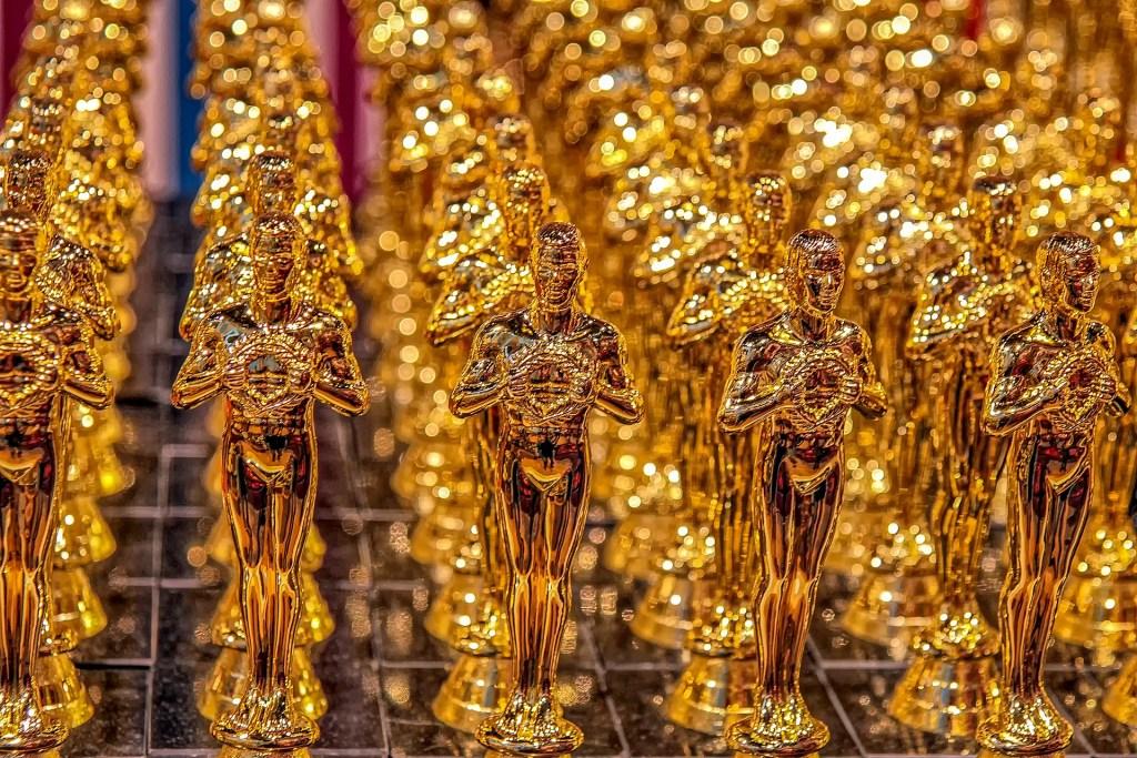¿Un regalo de $225,000 dólares? Todo esto se llevarán los nominados al Oscar