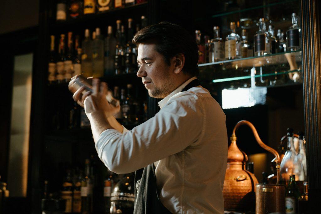 El concurso de coctelería más importante del mundo regresa para reconocer el talento detrás de la barra