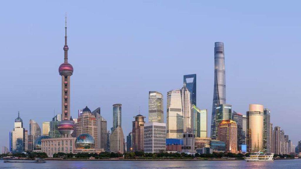 ¿Cual es la ciudad más cara del mundo, sobre todo, para los millonarios?