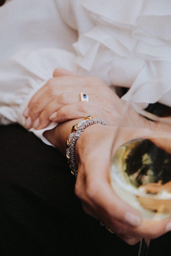 10 joyas eternas para regalar este Día de las Madres
