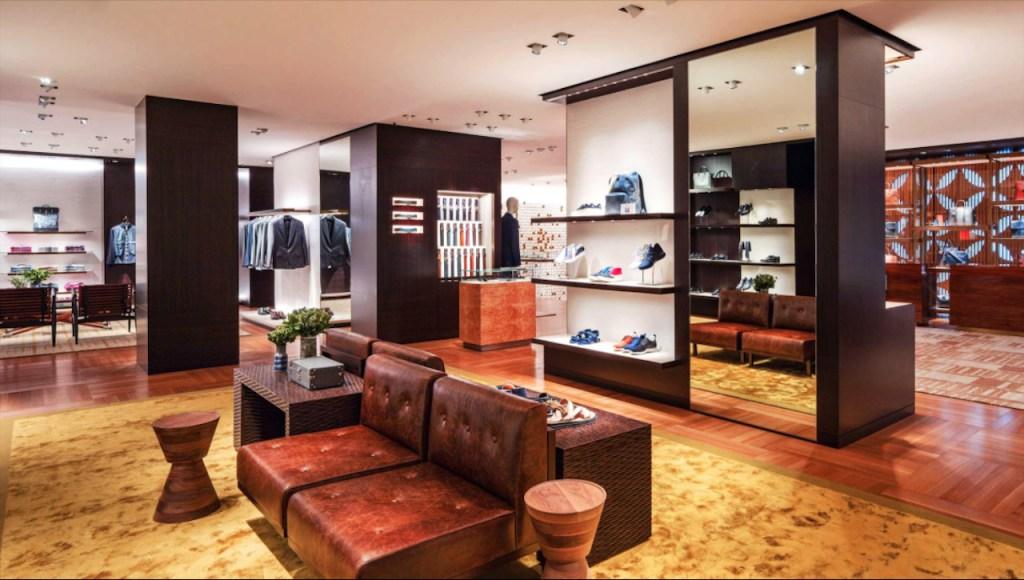 Sabemos que lo estabas esperando: Louis Vuitton lanza su e-commerce en México