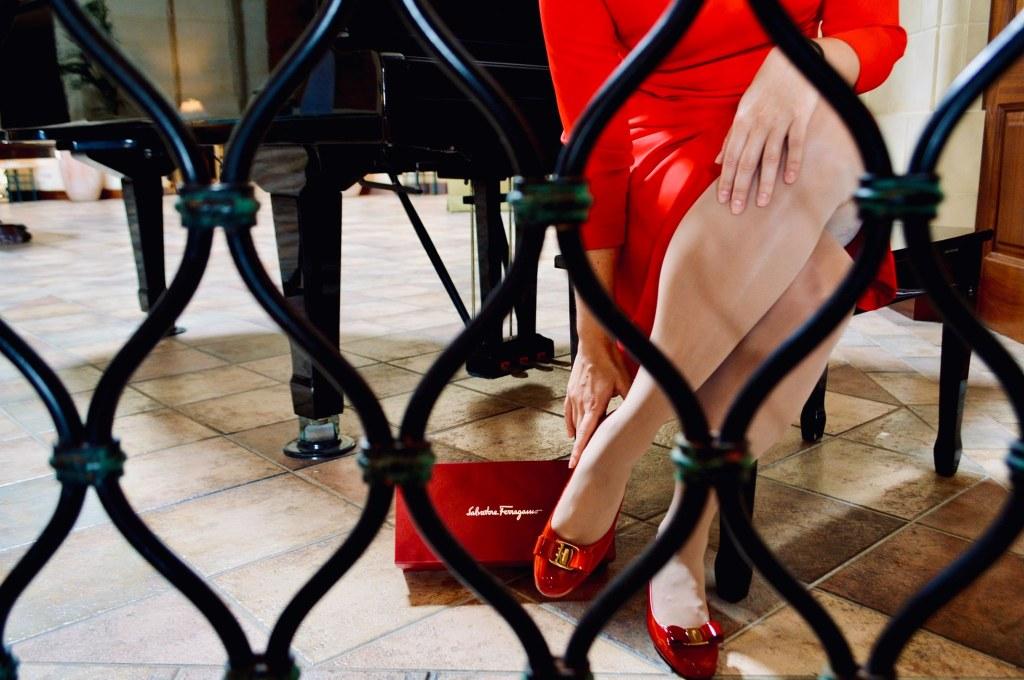 Salvatore Ferragamo lleva el lujo de los hoteles Kempinski a un nuevo nivel