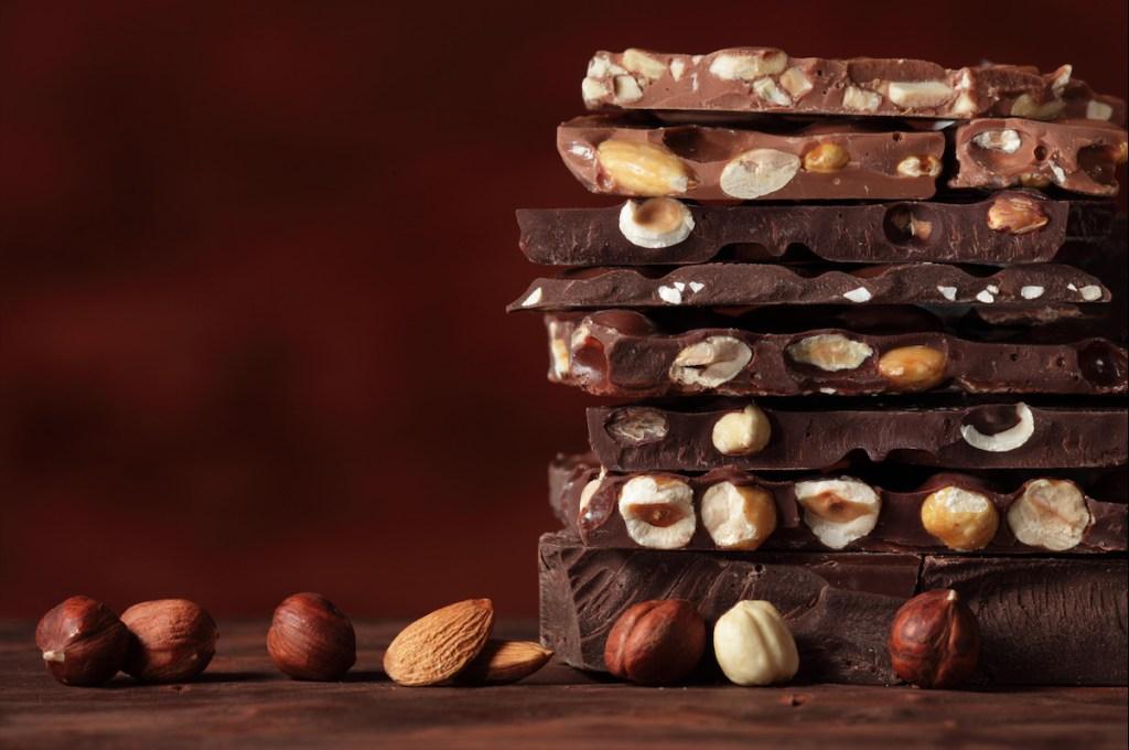 La Roma tiene una nueva boutique de chocolates hechos con cacao 100% mexicano: Ki´Xocolatl