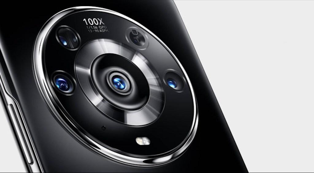 ¿Tendrá el Honor Magic 3 Pro+ la cámara más potente del mercado?