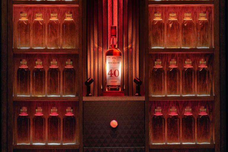 Scotch Club