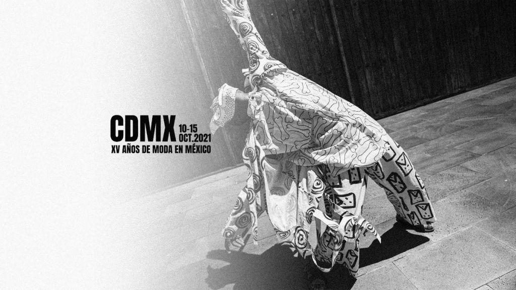 Inicia el Mercedes-Benz Fashion Week México y esto es todo lo que necesitas saber