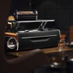 Rolls-Royce Cellarette, el lujoso cofre que vale más que el tesoro que lleva dentro