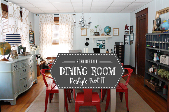 dining_room_restyle_part_2