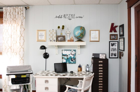home_office_desk_nook