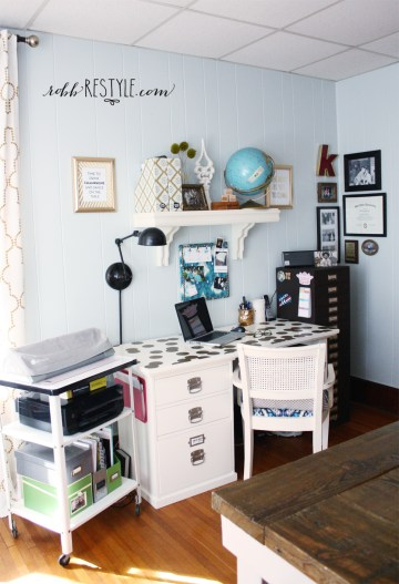 home_office_nook