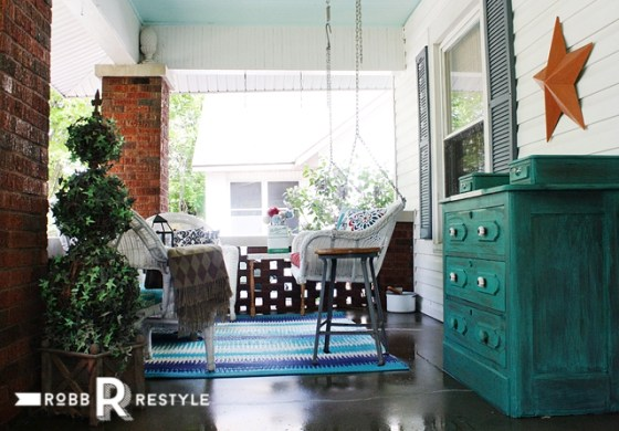 front_porch_swing_robb_restyle