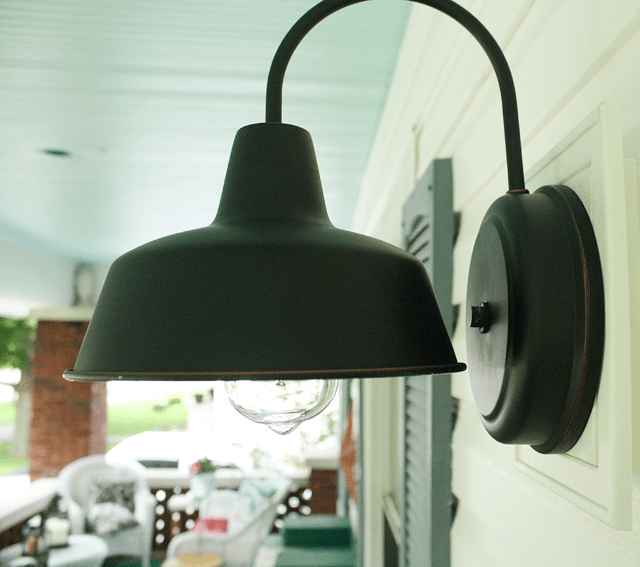 Vintage Kitchen Lights For Sale