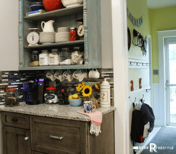 kitchen_mudroom