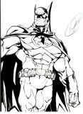 Batmangrim