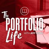 The Portfolio Life