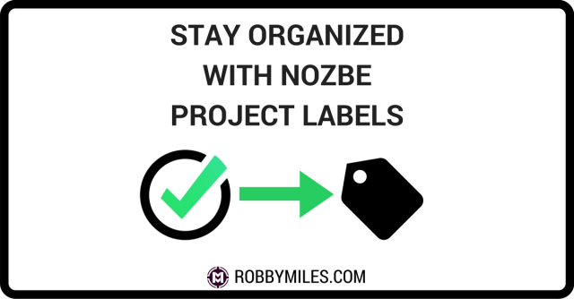 stay-organized-with-nozbe-project-labels