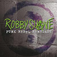 Punk Rebel Renegade Lyrics