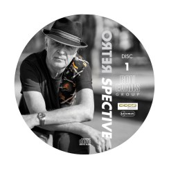 label_RON_EVANS_RETROSPECTIVE DISC1