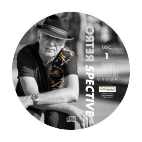 label_RON_EVANS_RETROSPECTIVE DISC1