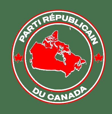 Rob Carbone - Le Parti républicain du Canada
