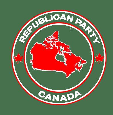Rob Carbone - Republican Party of Canada