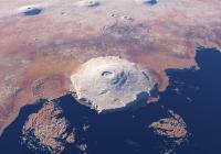 Olympus-Mons-Biggest-Volcano-Viking-2