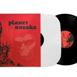 23_planetbreaks