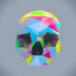 facet-skull-web-v2
