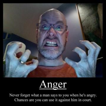 Demotivation_7_-_Anger_by_Dragiron_on_deviantART