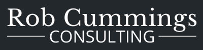 Rob Cummings Consulting