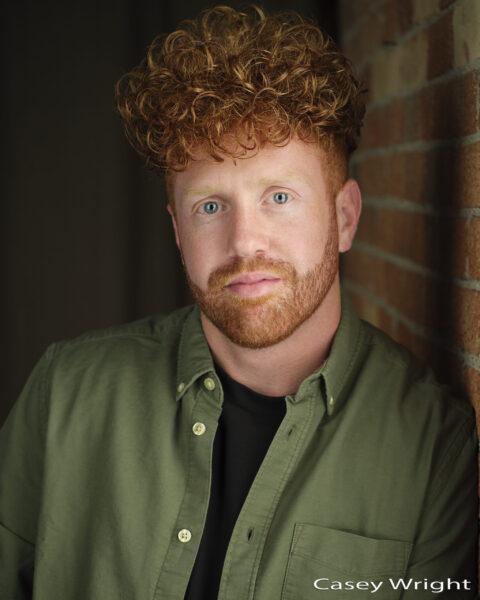 Casey Wayne Wright Headshot 3 (Name)