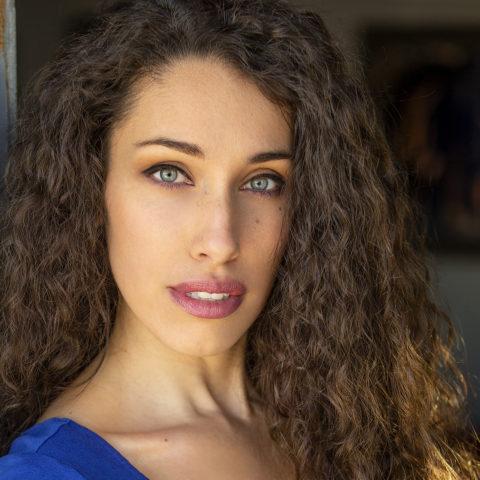 Florencia Stevens
