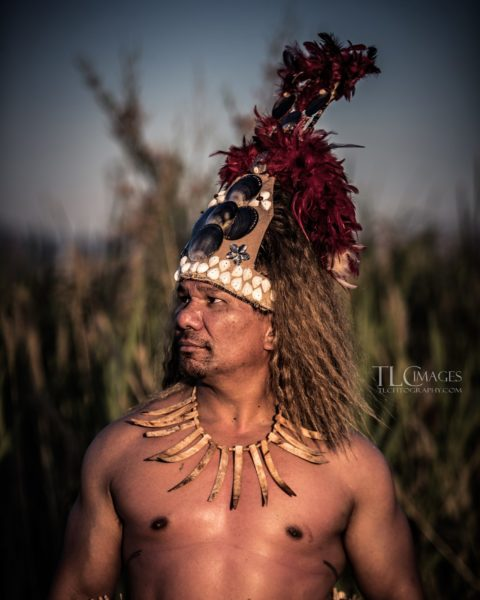 ToaSamoa-SamoanWarrior