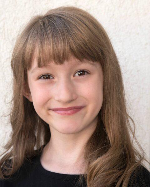 CharlotteMeyer1